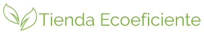 Tienda Ecoeficiente