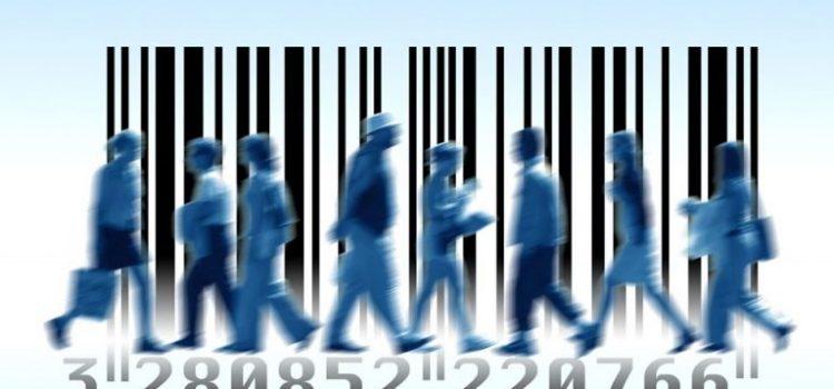 Consumidores y Ciudadanos Activos